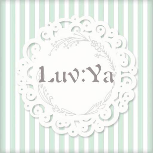 [luv_ya]