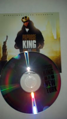 Papoose-King_Of_New_York-(Bootleg)-2011-Xplode