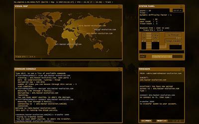 games hacker