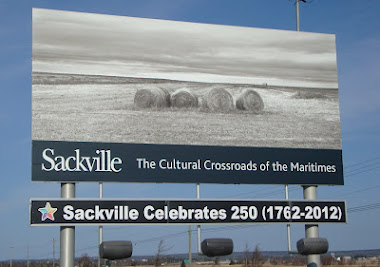 [ click pic ] sackville nb