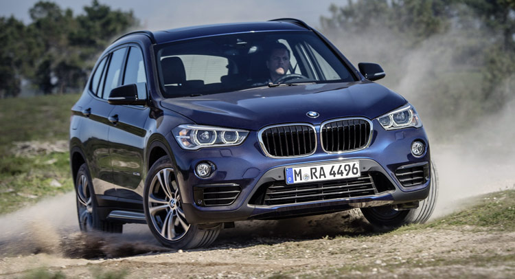 bmw x1 f48 topic officiel page 39 x1 bmw forum marques. Black Bedroom Furniture Sets. Home Design Ideas