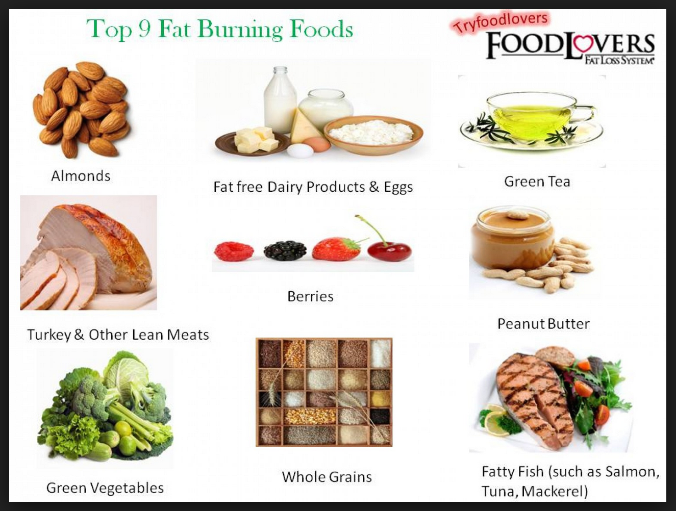 Residential weight loss programs boston