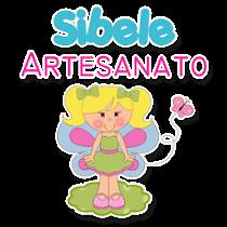 Sibele Artesanatos