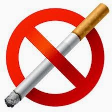 Stop Smoking - Recovering From The Addiction