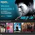 'Amazon Web TV mogelijk volgende maand'