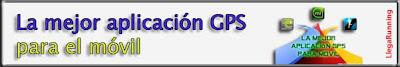 aplicacion gps movil