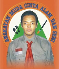 Muhammad Dagri Nizar