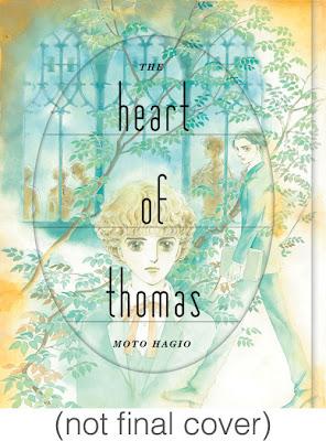 heart-of-thomas.jpg