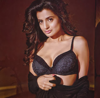 Actress Amisha Patel Photo Shoot
