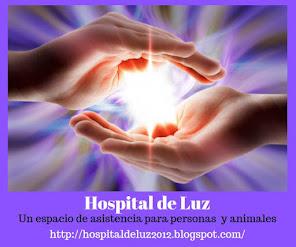Hospital de Luz