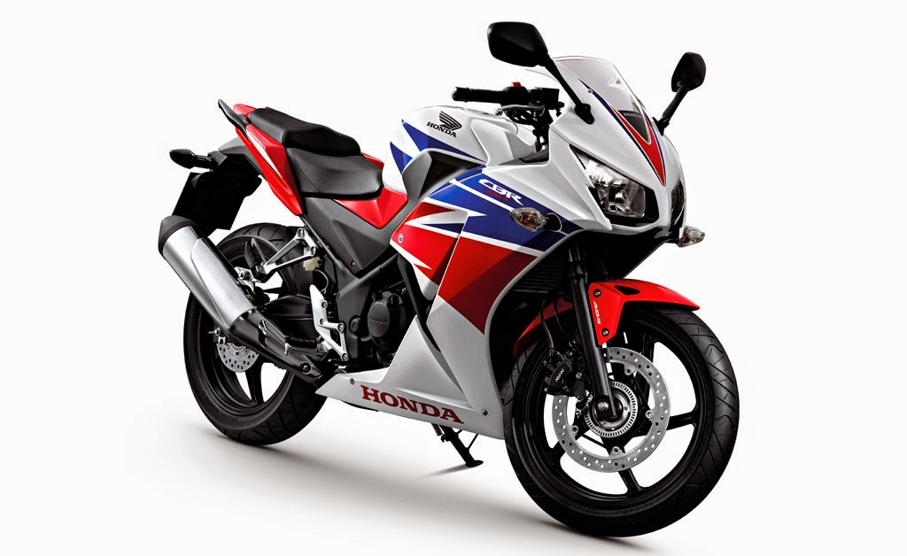 Honda CBR300R Specification Price Reviews LaunchDate 2015