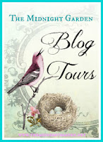 Add Your Blog to our Tour Database!