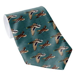 http://www.zazzle.com/forestwildlifeart/gifts?sr=250830533232041725&ch=forestwildlifeart&cg=196240577607424258