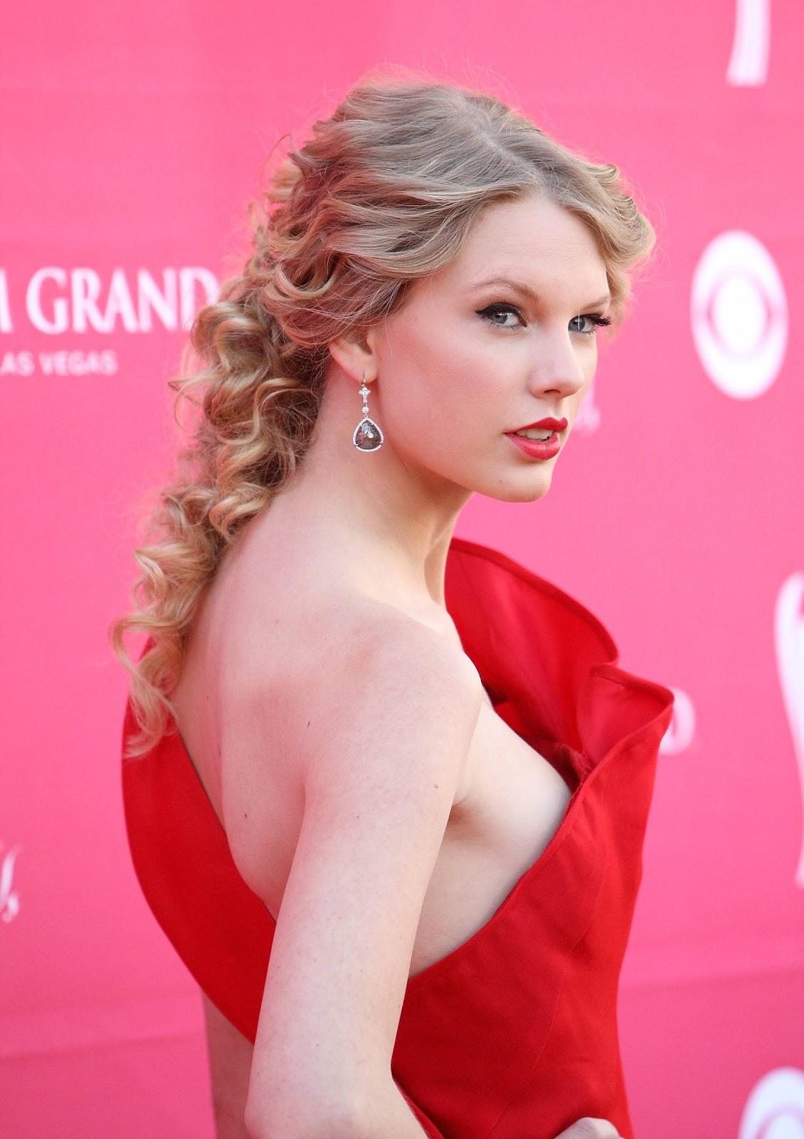 http://1.bp.blogspot.com/-8KDEB0iLKkU/TwI9g1edu4I/AAAAAAAAAJk/F_qrCz1t9ds/s1600/Taylor_Swift_6.jpg