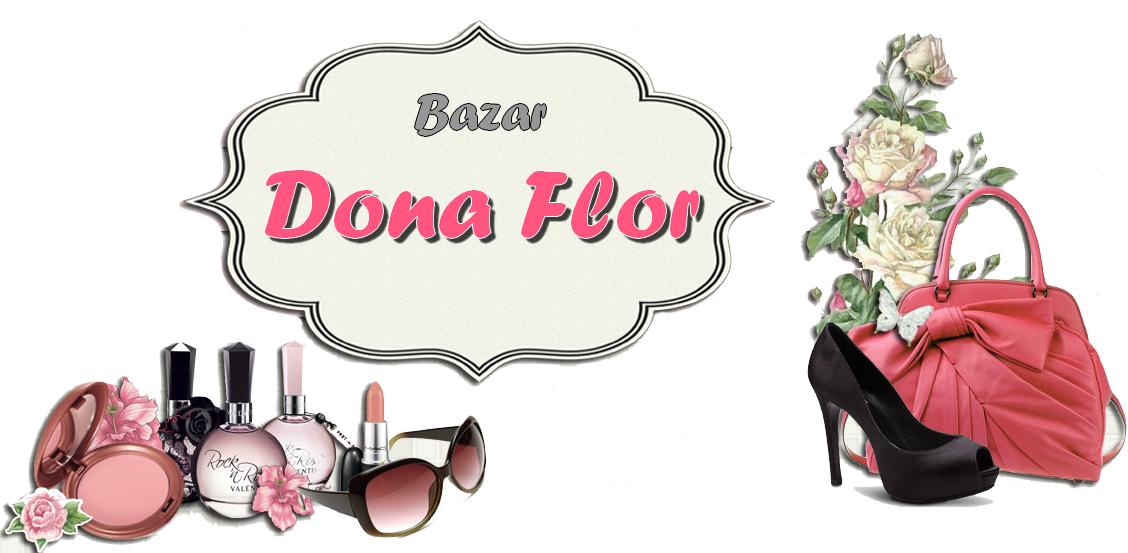 Bazar Dona FloR