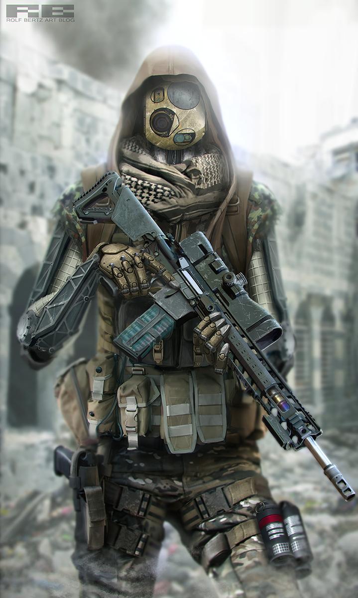 Infantery_robot_dron_rolf_bertz.png