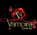 TV Vampire