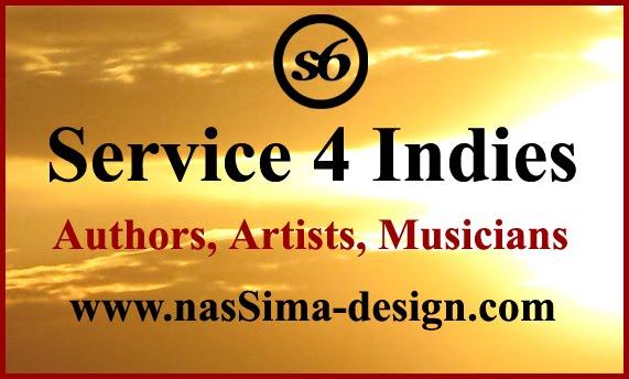 Service 4 Indies