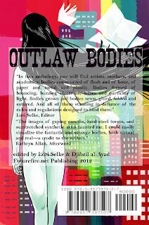 Cover art: Robin E. Kaplan