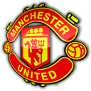 785Manchester_United_HD_Logo.png