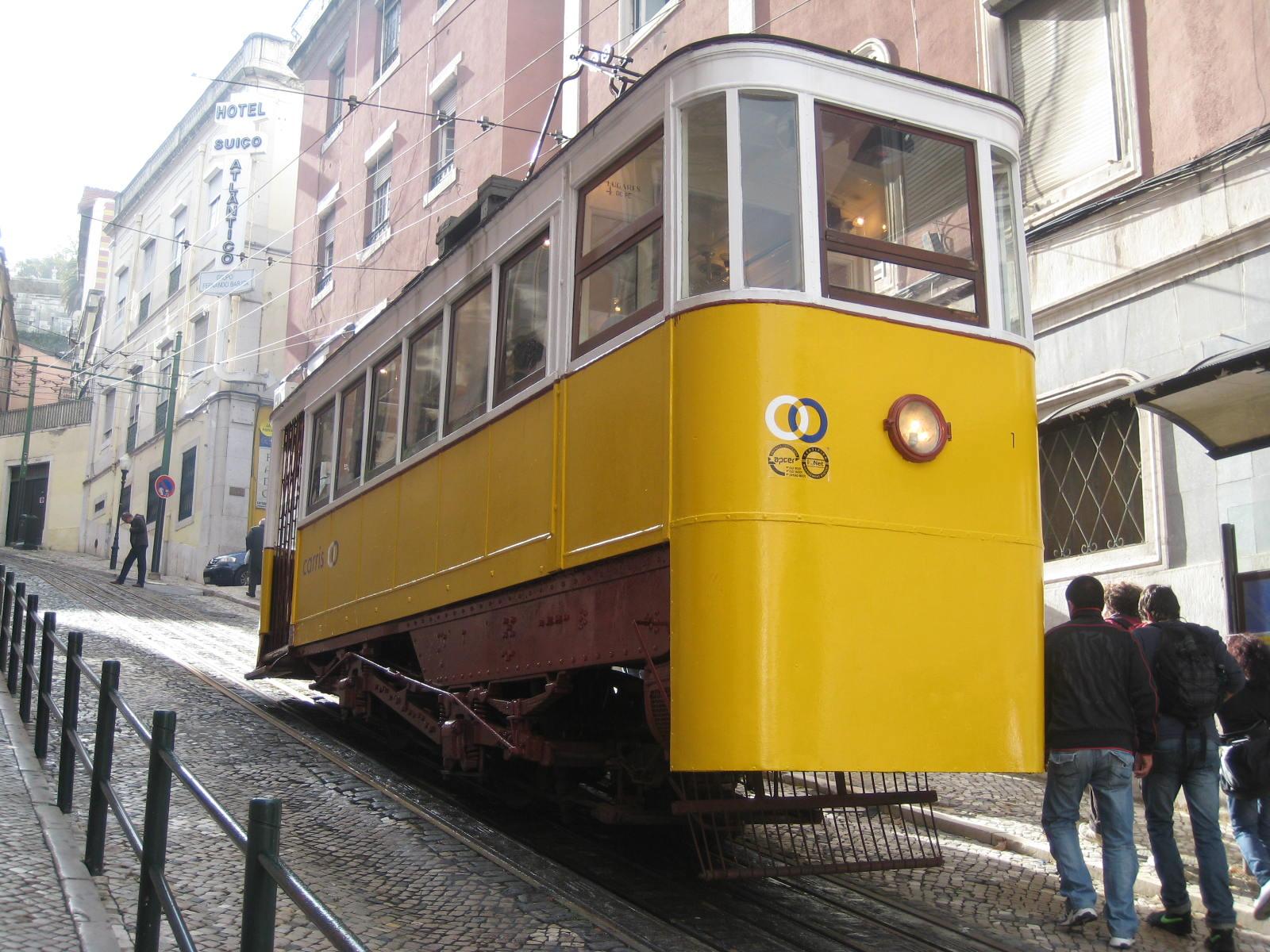 pormo portugues rua 69 lisboa
