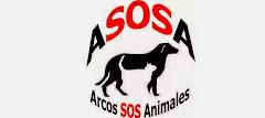 ASOSA ARCOS SOS ANIMALES