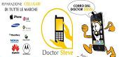 Doctor Steve