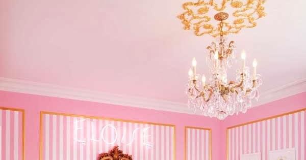dormitorios+rosados.jpg