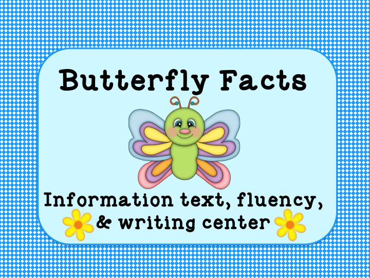 essay writing on butterfly