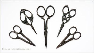 scissors 2