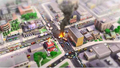 SimCity 5 Review