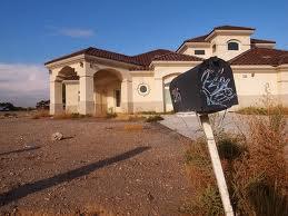 Buy Foreclosed Home Va Loan