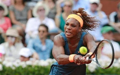 serena-williams-french-open-final-2013