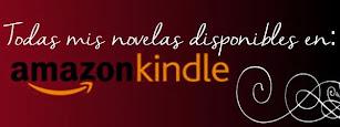 Mi página de autor en Amazon :)