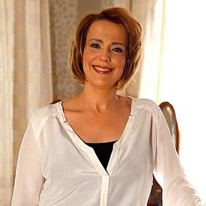 cortes-cabelos-curtos-salve-jorge-Ana-Beatriz-Nogueira-Rachel-1