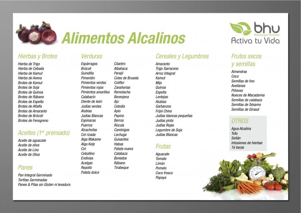 acido urico signos y sintomas curar gota homeopatia dieta por acido urico alto