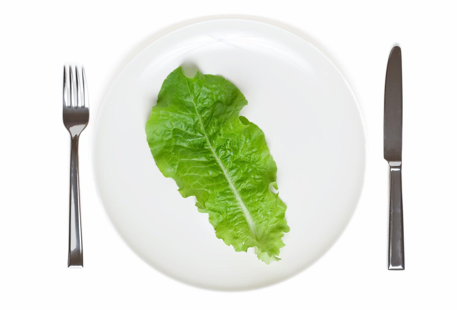 Common Beginner Alkalizing Lifestyle Problem