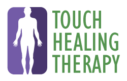 Touch Healing Therapy