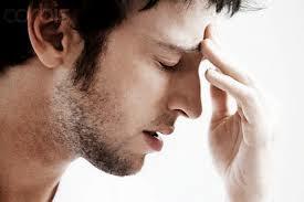 Tahukah Anda? Bercinta Bisa Mengobati Sakit Kepala