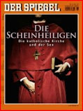 DIE SCHEINHEILIGEN