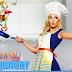 Young & Hungry | Primeiras Impressões