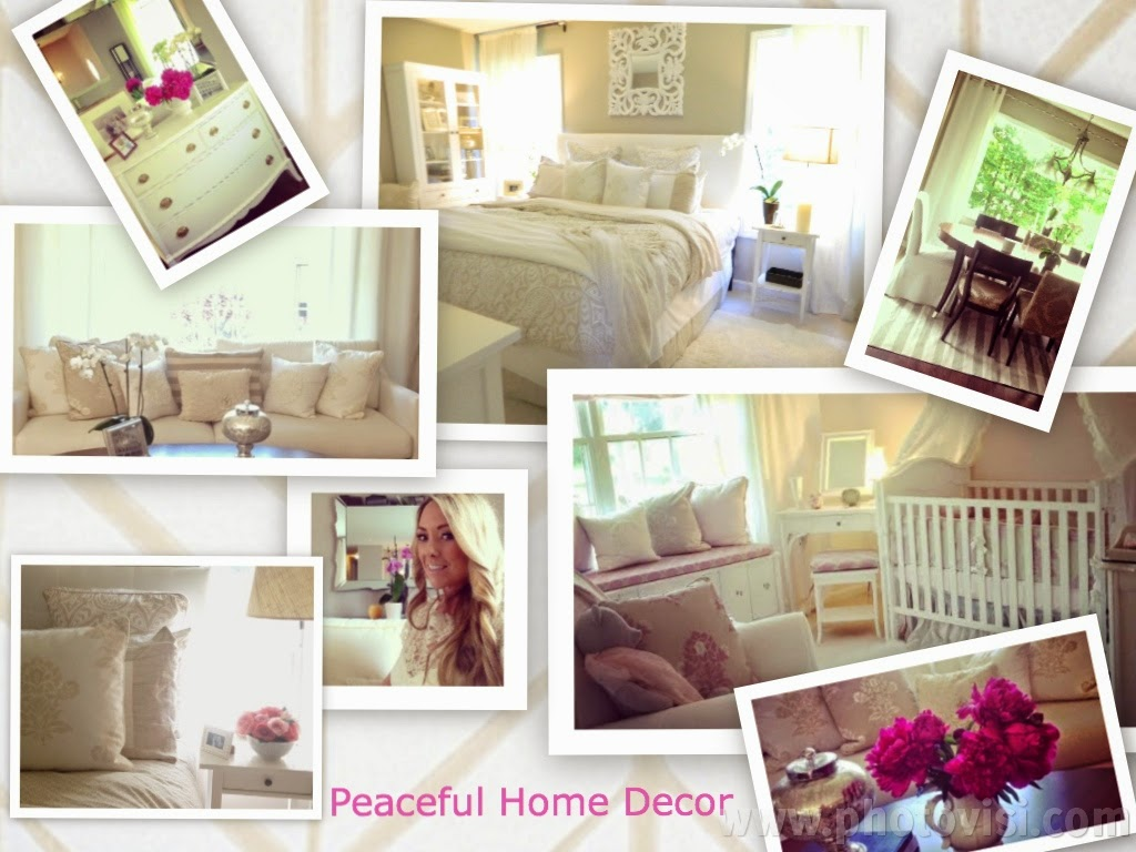 blogcoverbeigejpg - Peaceful Home Design