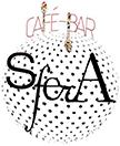 Café Bar Sfera