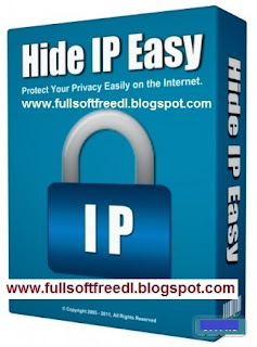 best ip hide software, hide ip easy 5.2.5.8 full version, hide ip easy 5.2.5.8 crack patch keygen