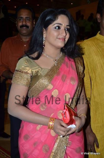 Malayalam Actress Kavya Madhavan Nude Se Picture Fake
