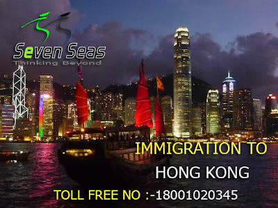 Immigration to Hong Kong, migration in Hong Kong, settles in Hong Kong, Work in Hong Kong; settle in Hong Kong, Hong Kong Immigration and Visa, Hong Kong Immigration Consultant in Delhi, Hong Kong Immigration Consultants in Delhi, immigration, immigration consultant in India, seven seas, sevenseas edutech