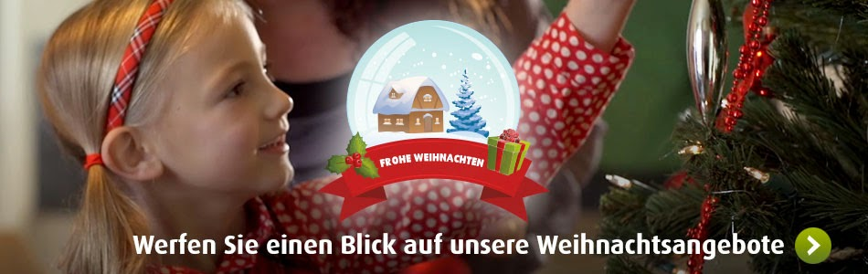 rp deutschland ferienpark angebote weihnachten und silvester. Black Bedroom Furniture Sets. Home Design Ideas