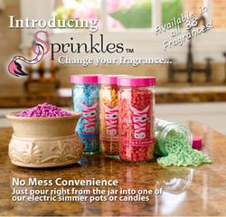Pink Zebra Consultant Online catalog image