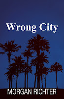 Buy WRONG CITY at Amazon
