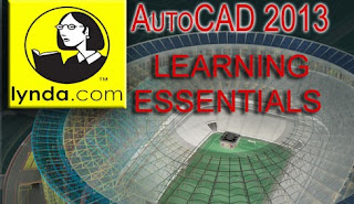 AutoCad 2013 Essentials
